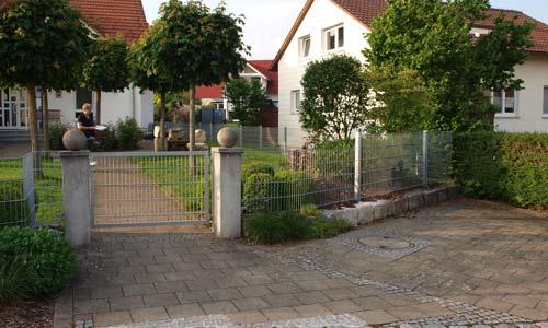 Scheerer Baumschulen & Gartencenter in Langenau/ Albeck, Baden Württemberg, Pflanzenmarkt, Produkvielfalt, Pflanzen, Gartengestaltung, Service, Gartenprflege, Gartenumbau